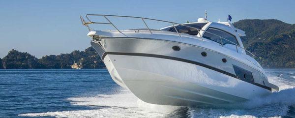 Abonnement bateaux
